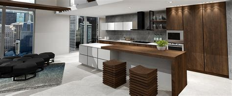 Kitchen Design Johor Bahru Kitchens Ideas