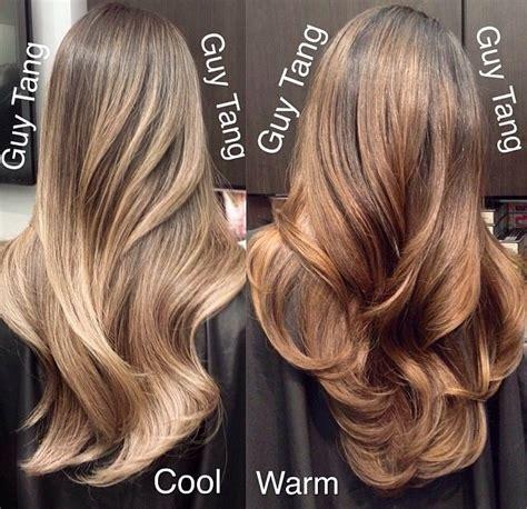 Cool Hair Tones by Pin By Shana N On Hair Hair Cool Tone Brown Hair