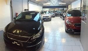 Garage Peugeot Lomme : concession peugeot modern garage richiedi preventivo 22 foto riparazioni auto 938 ~ Gottalentnigeria.com Avis de Voitures
