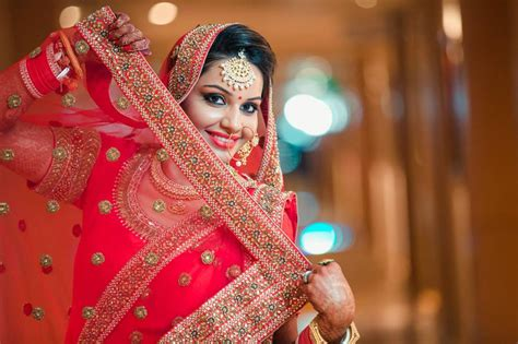 engaged   time    indian bridal