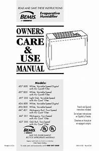 497 800 Manuals