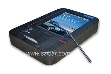 China Fcar F3-w Car Diagnostic Scanner (garage Equipment