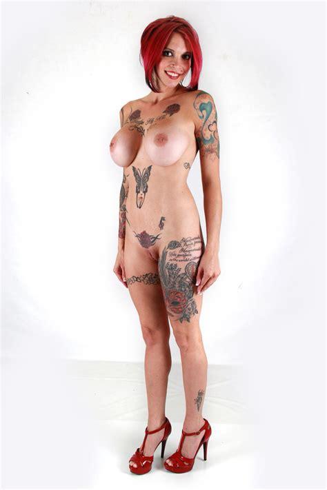 Anna Bell Peaks Biguz Pornstars Galleries