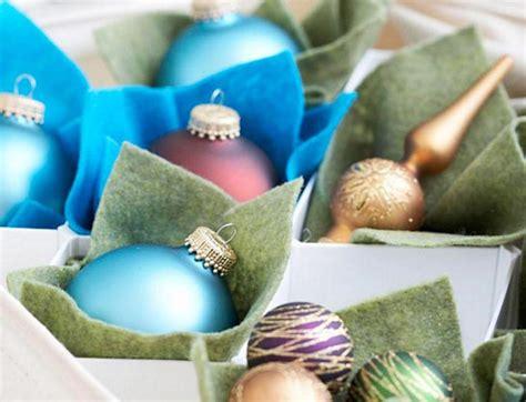 day  christmas ideas decor oganization  storage