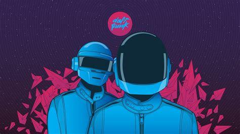 Daft Punk 19428 HD wallpaper