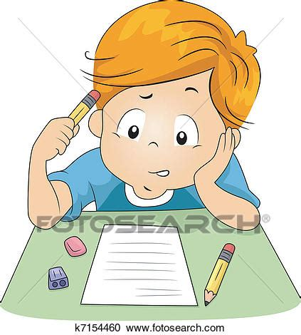 exam clipart images   cliparts  images
