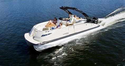 Best Pontoon Boat For Shallow Water by 17 Best Images About Pontoon And Shallow Water Boats On