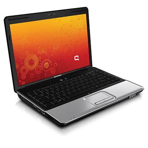 Downloads Laptop&PC Drivers Compaq Presario CQ40108TU