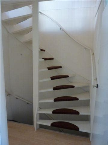 offerte vaste trap naar zolder vlizo vervangen door vaste trap naar zolder werkspot