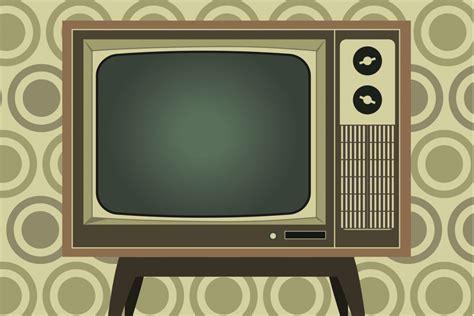 Mit Fernseher by Ratgeber Das M 252 Ssen Sie Beim Tv Kauf Wissen Allesbeste De