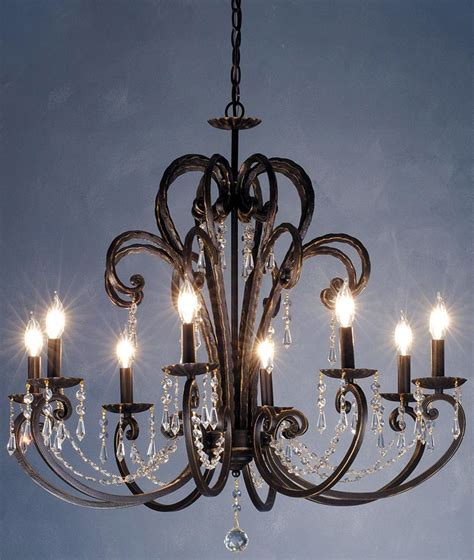 meyda lighting introduces lucerne collection of decorative