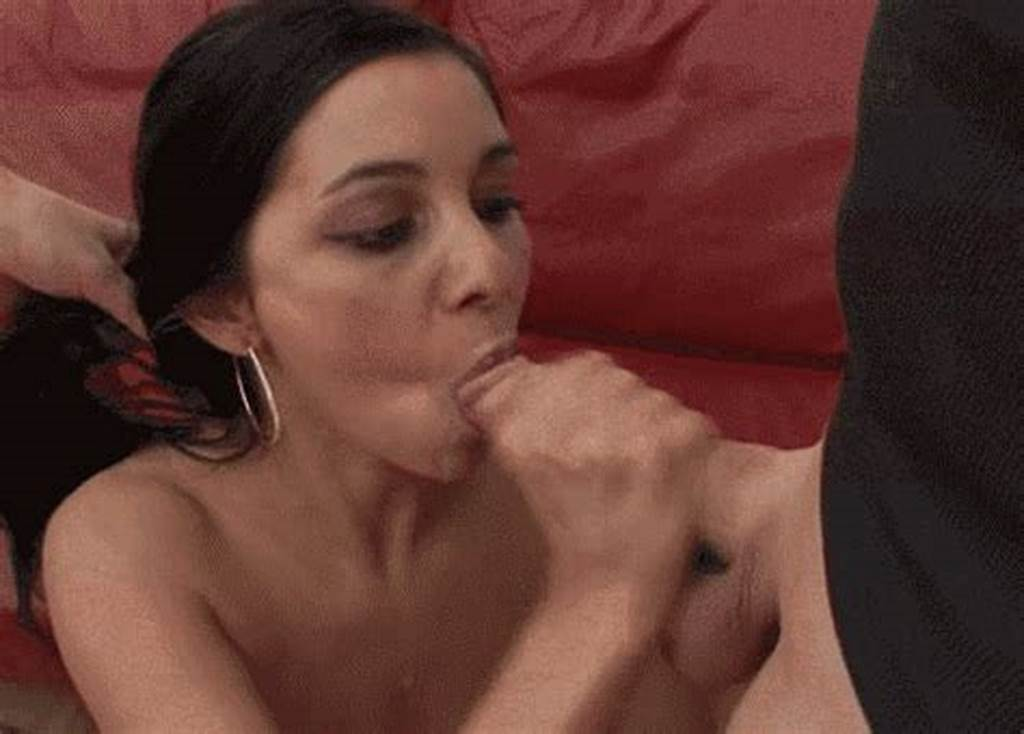 #Cumshots #In #Mouth #Comp
