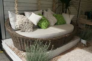 outdoor rattan sofa rattan patio furniture furniture