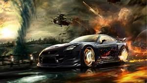 Download Badass Car Wallpapers Gallery