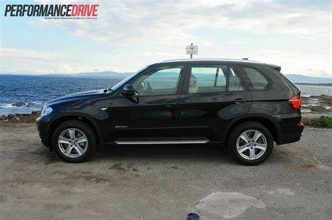 2012 Bmw X5 Review by 2012 Bmw X5 Xdrive30d Review Performancedrive