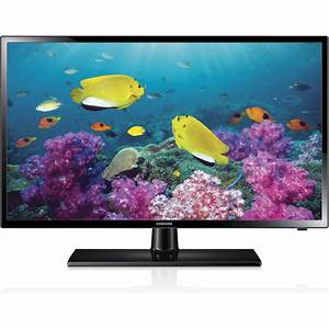Samsung 19 U0026quot  4000 Led Tv Un19f4000bfxza B U0026h Photo Video
