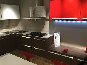 Beautiful Cucine Berloni Prezzo Photos harrop us harrop us