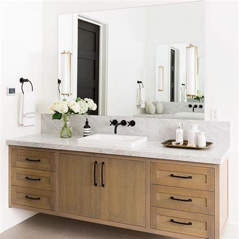 Bathroom Sink Decor Diy  Gpfarmasi #c6a2ff0a02e6