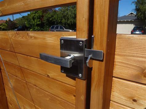 safety  ideal door gate handles  homy design