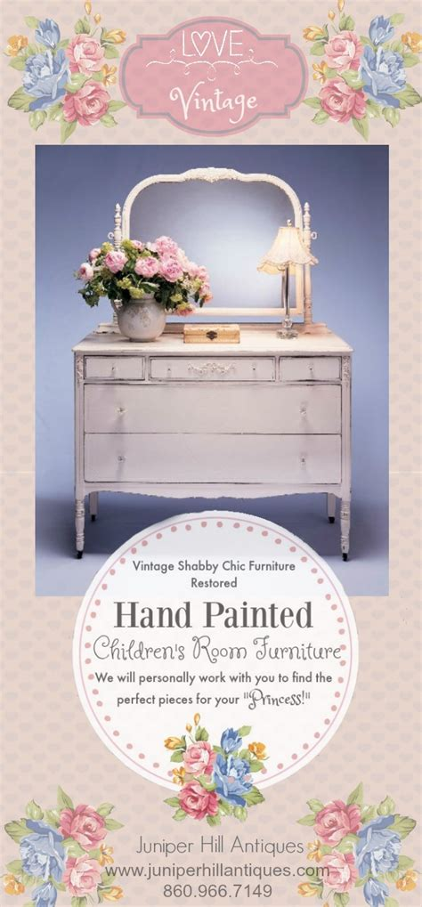 Cottage Chic Furniture Painted Cottage Furniture Shabby Chic Furniture