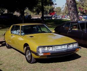 Sm Maserati : citroen sm maserati 1972 1975 auto epoca anni 70 ~ Gottalentnigeria.com Avis de Voitures
