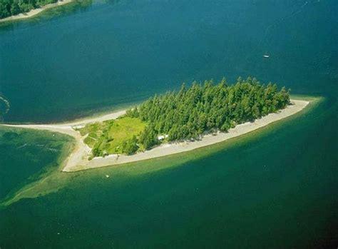 marine parks puget sound san juan islands nwboatinfocom
