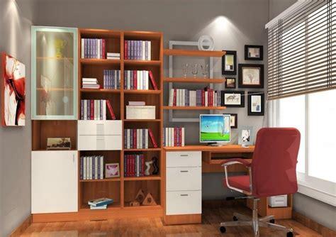 study desk and bookshelf bookshelves with study table impressive plans free patio