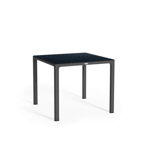mesas pequeñas de comedor mesa de comedor pequea tremendo diseo de mesa comedor