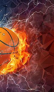 Basketball Wallpaper Mobile   2021 Basketball Wallpaper ...