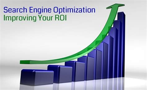 Search Engine Optimization Management by Search Engine Optimization Web Management Seo Llc