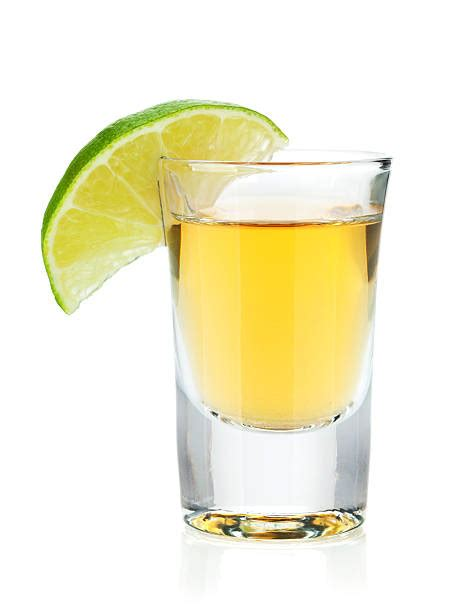 how to take a tequila royalty free tequila shots pictures images and stock photos istock
