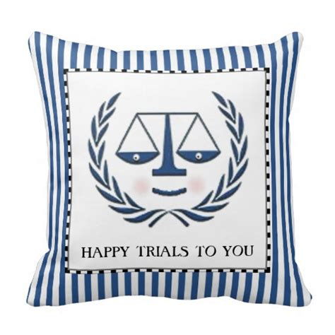 Law School Graduation Gift Throw Pillow  Zazzle. Unique Email Template For Invoice. Cardboard Box Template Generator. Free Drink Menu Template. Free Fishbone Diagram Template. Animal Behavior Graduate Programs. Happy Birthday Hombre. Free Email Invoice Template Html. Beer Label Design Template