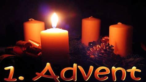 Schlagwörter adventszeit, weihnachtsmann, weihnachten, coronamasken, christbaumschmuck, nikolaus. 1.Advent Special - YouTube