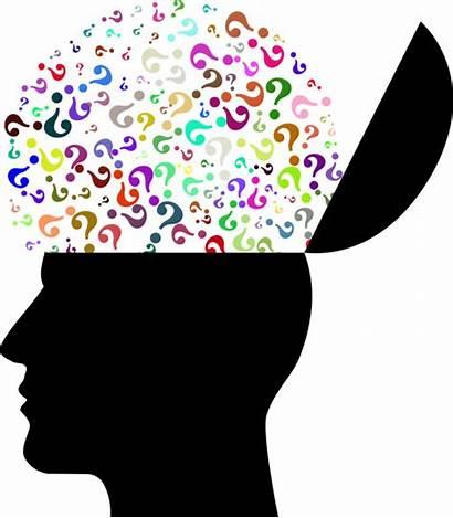 Mental Health Clipart Transparent Awareness Disorder Illness