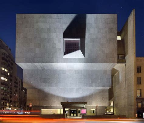 new york new met breuer museum opens to the