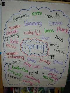 fabulous firsties sunny days  sunny classroom