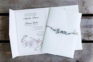 etiquette qa should i hand cancel my wedding invitations With hand addressing wedding invitations etiquette