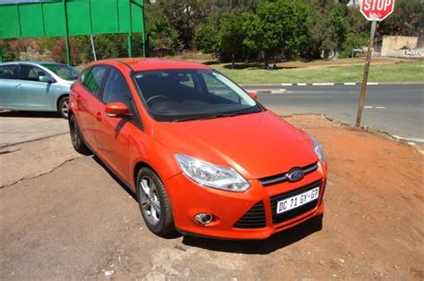 how can i learn about cars 2012 ford fiesta electronic toll collection 2012 ford focus 1 8 5 door si cars for sale in gauteng r 117 000 on auto mart