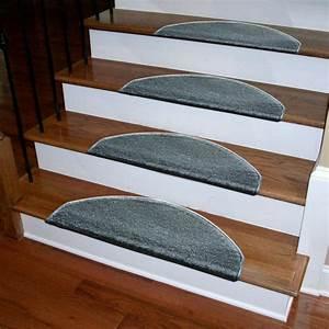 escalier tapis antiderapant tapis et tapis pour escaliers With tapis de marche avec vernis pour canapé cuir