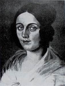 Johanna Kinkel Wikipedia