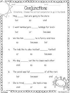 1st grade fantabulous two freebie sets grammar first