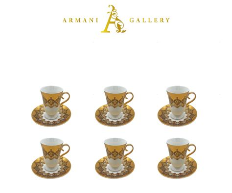 Amazon's choice for moroccan coffee. Buy Gold Moroccan Coffee Set Coffee & Tea Sets | Australia's Arabic Product Supplier