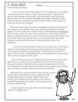 Third Grade Worksheets Greek Mythology Third Best Free Printable Worksheets