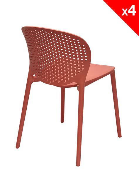 chaise d ext rieur chaise de cuisine moderne maison design modanes com