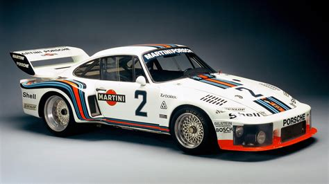 nissan renault car 1976 porsche 935 wallpapers hd images wsupercars