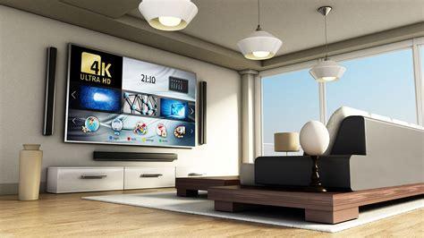samsung tv  lg tv  smart tv   buy