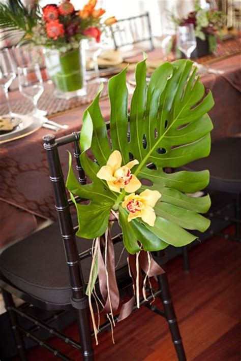 19 best images about safari wedding on chairs