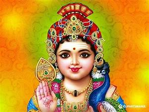 17 Best images about Lord muruga on Pinterest