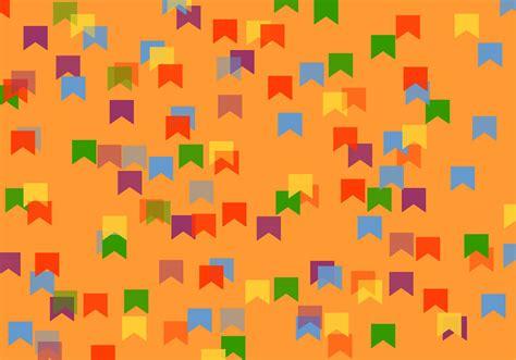 bandeiras de sao joao sao joao flags inspirado nas