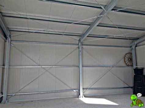 capannoni metallici prefabbricati prefabbricati metallici capannoni in acciaio 遽 178